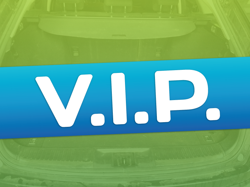 VIP-POINT-Parniuklid.cz